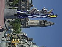 Foto Barcellona Barcellona_196
