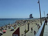 Foto Barcellona Barcellona_200