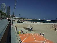 Foto Barcellona Barcellona_206