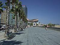 Foto Barcellona Barcellona_210