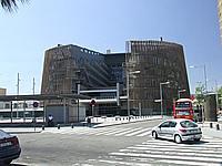 Foto Barcellona Barcellona_214
