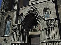 Foto Barcellona Barcellona_226