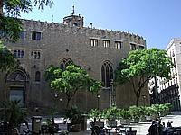 Foto Barcellona Barcellona_239