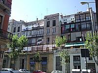 Foto Barcellona Barcellona_242
