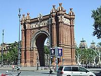 Foto Barcellona Barcellona_243
