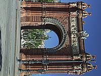 Foto Barcellona Barcellona_245