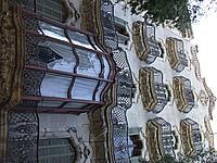 Foto Barcellona Barcellona_247
