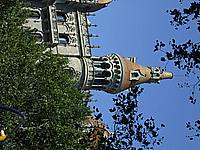 Foto Barcellona Barcellona_251