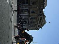 Foto Barcellona Barcellona_252
