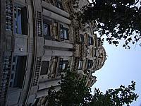 Foto Barcellona Barcellona_255