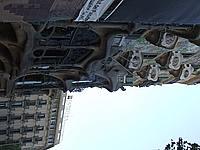 Foto Barcellona Barcellona_256