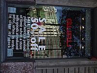 Foto Barcellona Barcellona_258