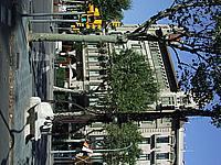 Foto Barcellona Barcellona_259
