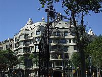 Foto Barcellona Barcellona_260