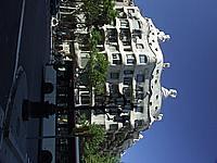 Foto Barcellona Barcellona_263