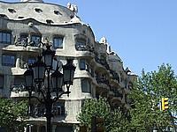 Foto Barcellona Barcellona_264