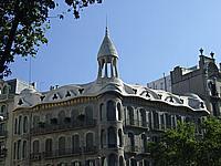 Foto Barcellona Barcellona_265
