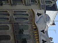 Foto Barcellona Barcellona_267