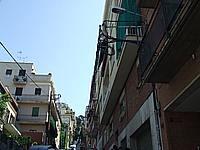 Foto Barcellona Barcellona_273