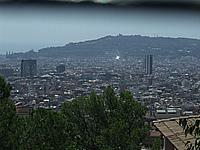 Foto Barcellona Barcellona_277