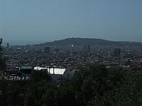 Foto Barcellona Barcellona_278