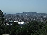 Foto Barcellona Barcellona_279