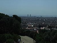 Foto Barcellona Barcellona_280