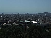 Foto Barcellona Barcellona_282