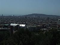 Foto Barcellona Barcellona_283