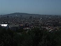 Foto Barcellona Barcellona_284
