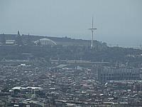 Foto Barcellona Barcellona_285