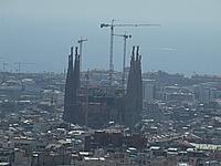 Foto Barcellona Barcellona_292