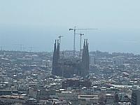 Foto Barcellona Barcellona_294