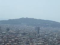 Foto Barcellona Barcellona_296