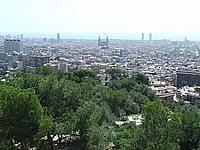 Foto Barcellona Barcellona_297