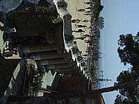 Foto Barcellona Barcellona_303