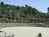 Foto Barcellona Barcellona_306