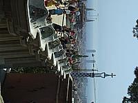 Foto Barcellona Barcellona_307