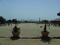 Foto Barcellona Barcellona_310