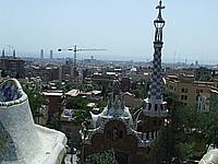 Foto Barcellona Barcellona_312