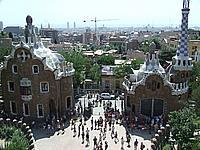 Foto Barcellona Barcellona_315