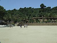 Foto Barcellona Barcellona_316