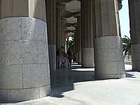 Foto Barcellona Barcellona_345