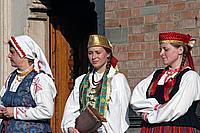 Foto Bardi - Croce Lituana 2007 Lituania_Bardi_2007_003
