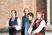 Foto Bardi - Croce Lituana 2007 Lituania_Bardi_2007_013