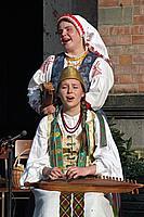 Foto Bardi - Croce Lituana 2007 Lituania_Bardi_2007_014