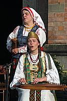 Foto Bardi - Croce Lituana 2007 Lituania_Bardi_2007_015