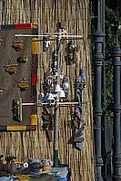 Foto Bardi - Croce Lituana 2007 Lituania_Bardi_2007_017