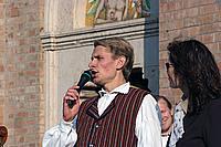 Foto Bardi - Croce Lituana 2007 Lituania_Bardi_2007_025