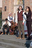 Foto Bardi - Croce Lituana 2007 Lituania_Bardi_2007_029